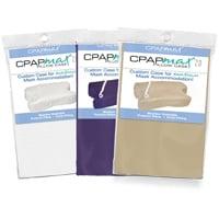 1-6236-100R_CPAPMax_PillowCase_all_nobckgrd