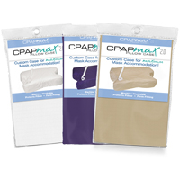 1-6236-100R_CPAPMax_PillowCase_all_nobckgrd