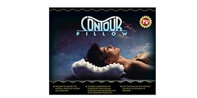 10-100R_ContourPillow_Package