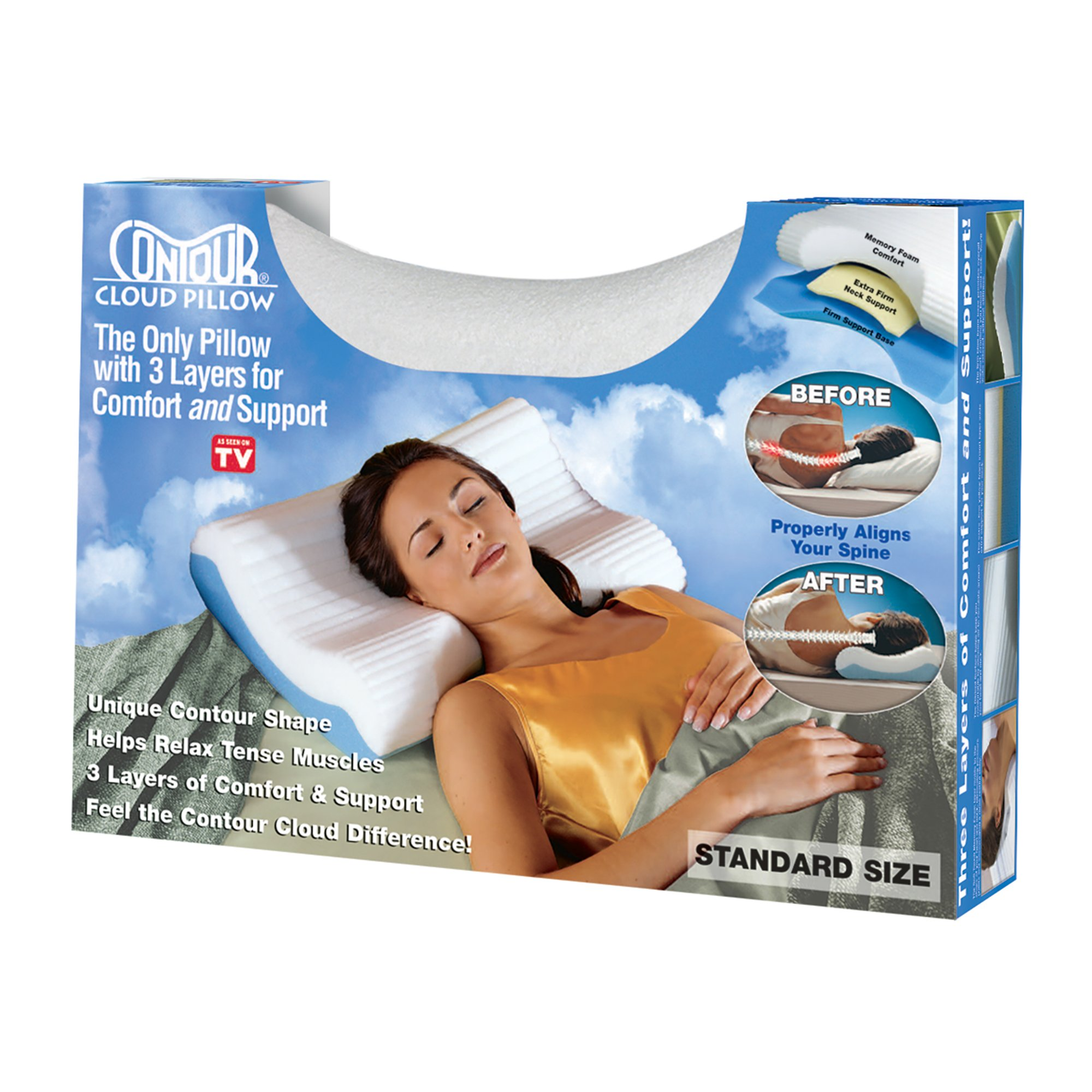 Contour_CloudPillow_Package