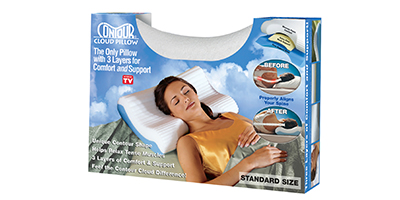Contour-Cloud-Pillow_Package