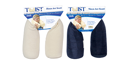 19-102R_19-102RN_TwistPillow_Products