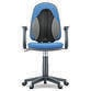 freedom-back_office-chair