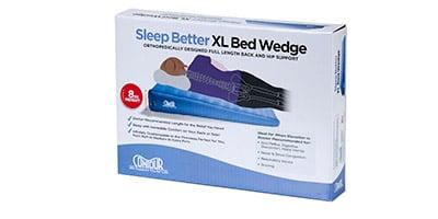 30-980R_SleepBetterBedWedgeXL_Package