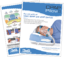 CPAP Sales Sheet image duo-01-1