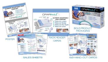 CPAP-Max-Merchandising-Aids