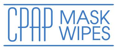 CPAPMaskWipes_logo_660