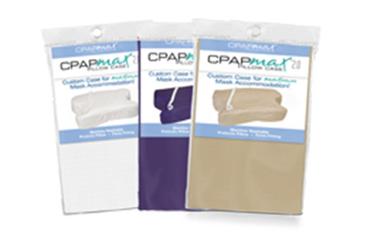 CPAPMax-pillowcases-all