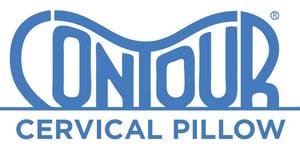 Cervical Pillow Logo