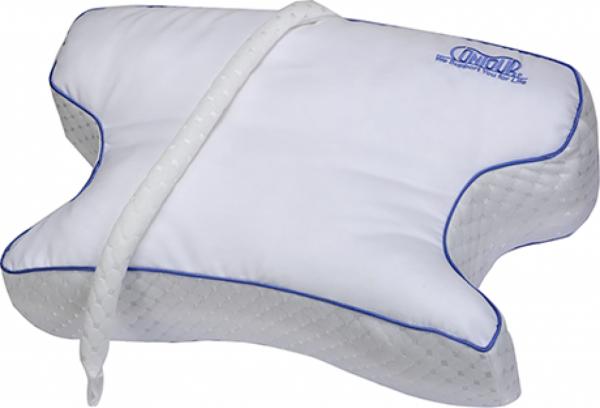 CPAPMax Pillow 2.0