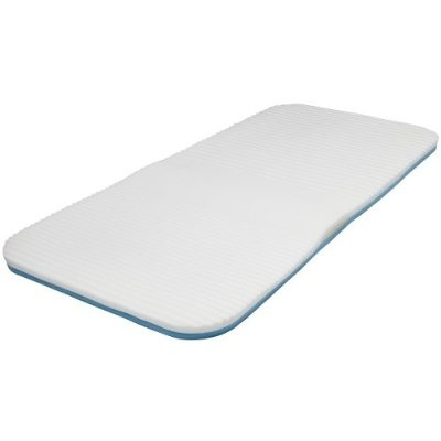 Cloud Mattress Pad