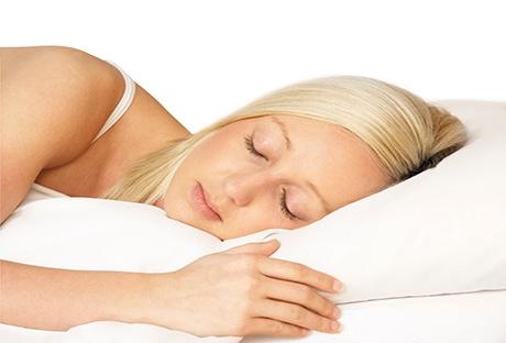 Contour Pedic Pillow