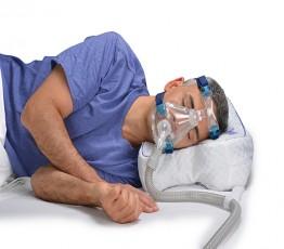 CPAP & BiPAP Comfort Solutions