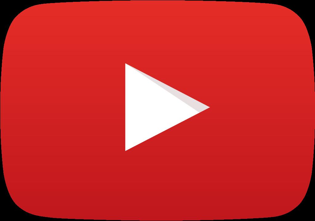YouTub Icon
