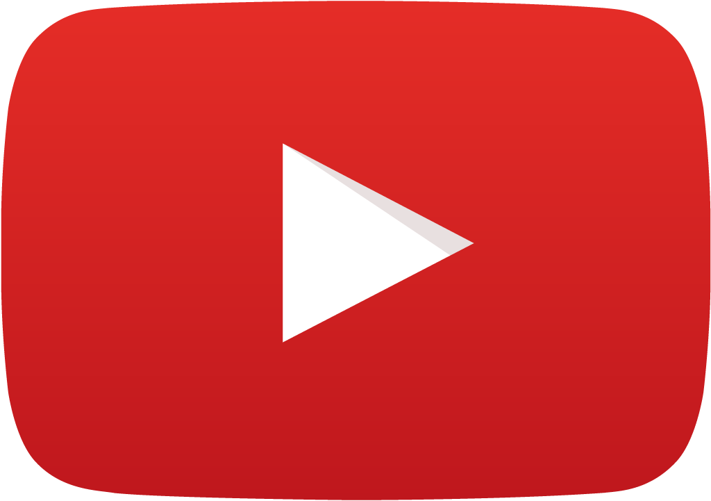 YouTub Icon