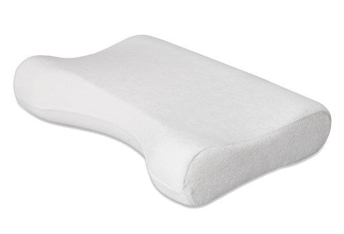 Contour Cervical Pillow