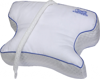 The CPAPMax 2.0 Pillow Case