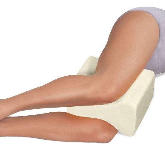 Contour Leg Pillow®