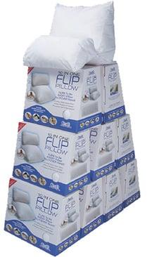 Flip Pyramid-Large-2