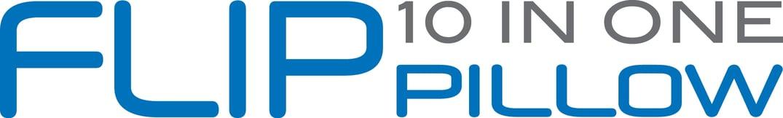 Flip_Logo copy