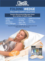 Folding Wedge Poster_FW_004_0919_PROOF