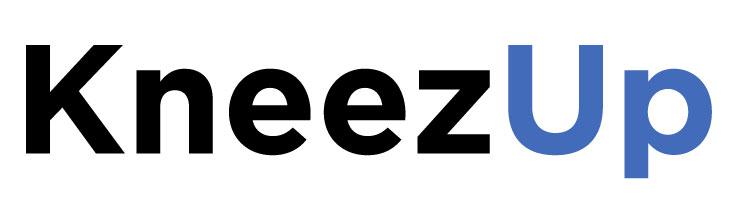 KneezUpLogo