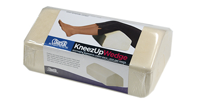 KneezUpPackage