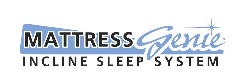Mattress Genie ISS logo_nobckgrd
