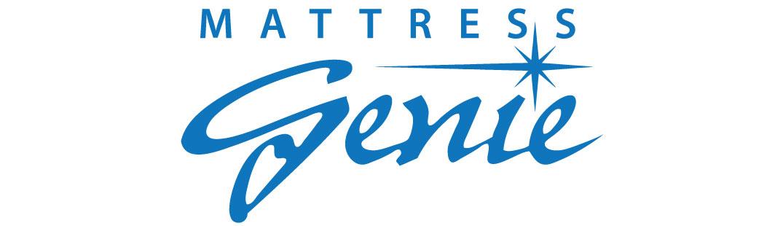MattressGenieLogo