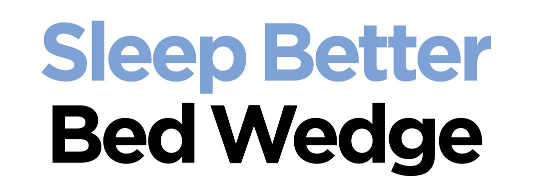 SleepBetter-Logo