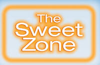 Sweet-Zone_Logo