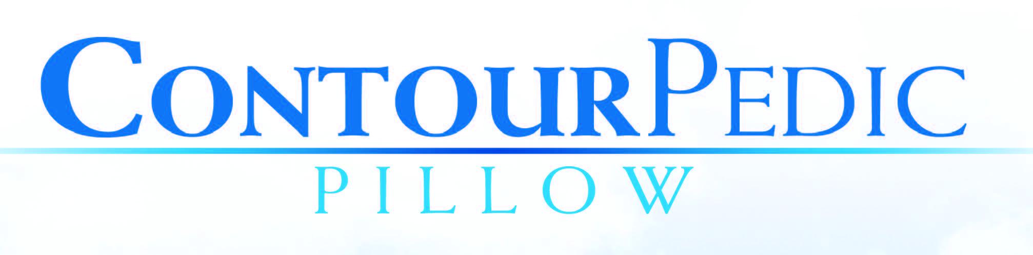 contour pedic logo