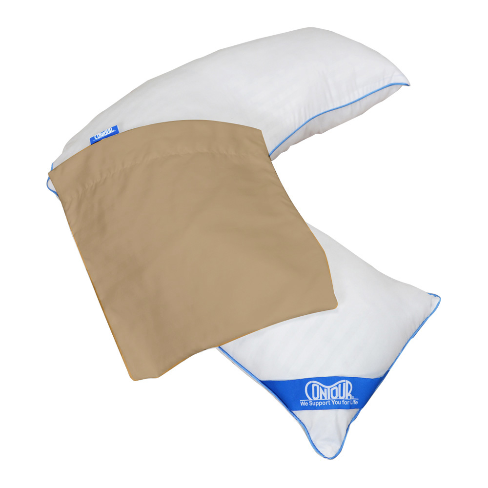 contour-l-shaped-pillow-with-pillowcase-beige-jpg