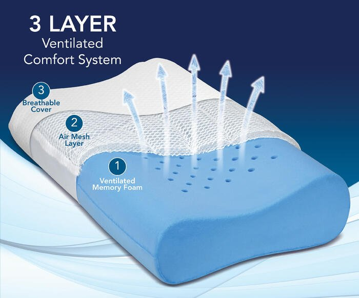 cool-air-pillow_illustration_3-layer-1
