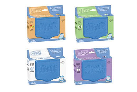 cpapmaskwipes-all-scents-1
