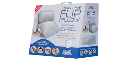 flip_pillow_new_box_white_bg copy