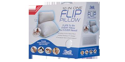flip_pillow_new_box_white_bg copy