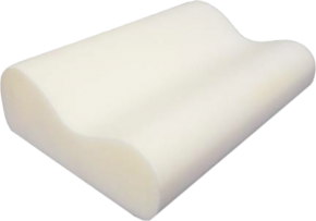 Contour Pedic Pillow